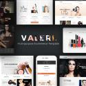 valeri-prestashop-theme-for-beauty-spa-and-salon-22