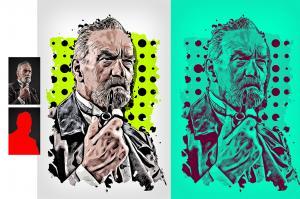 vector-sketch-photoshop-action-14
