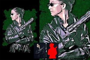 vector-sketch-photoshop-action-23