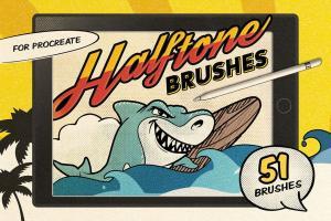 vintage-comic-procreate-brushes-4