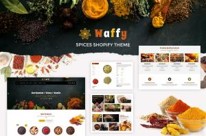 waffy-spices-dry-fruits-store-shopify-theme