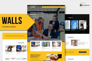 walls-construction-muse-template-rs