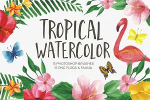 watercolor-brushes-for-photoshop-20