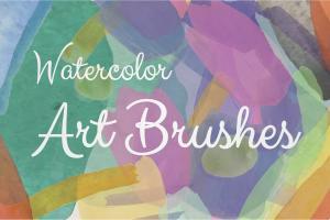 watercolor-illustrator-art-brushes-3