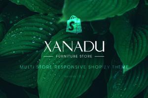 xanadu-multi-store-responsive-shopify-theme